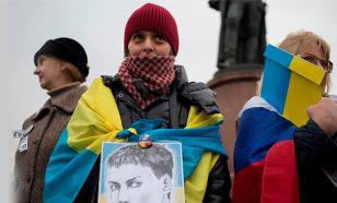 Названы условия передачи Савченко Украине. Киеву они не понравятся