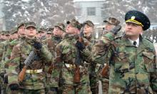 Побочный эффект: Молдавия нечаянно вступила в НАТО