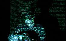Хакерские скандалы - агрессивный маркетинг НАТО