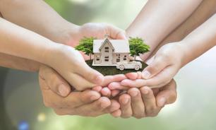 Зарубежная недвижимость: заблуждения и реалии