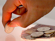 ТС противопоставит доллару алтын