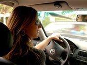 Стать водителем теперь труднее. И дороже