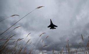 Вооружение для самолетов: От пулемета до ракеты