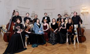 Музыкальный фестиваль со вкусом кофе впервые пройдет в Москве