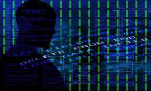 В России удивились, что у нее идет кибервойна с Нидерландами