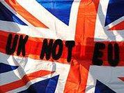 FT: Британия отказала европейцам в праве голосовать на референдуме о выходе из ЕС