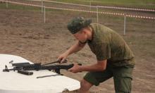 """Эксперт: Украина разослала """"керченских стрелков"""" по всей России"""