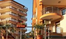 Мифы о недвижимости в Болгарии