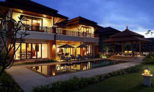 Мифы о недвижимости Таиланда