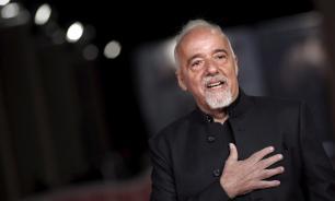 Коэльо извинился перед французами за поведение президента Бразилии