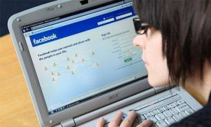 Ученые: Комментарии в Facebook влияют на решения избирателей
