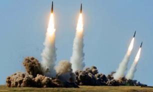 Россия обнаружила у Америки запрещенное супермощное орудие