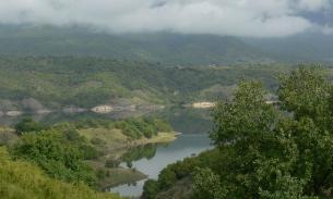 В Армении стартовал сбор подписей за присоединение Нагорного Карабаха
