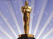 """В тени """"Оскара"""" - лучшее документальное кино"""