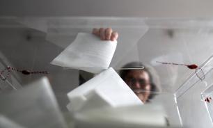 Эксперты ИСЭПИ рассказали об удачах и ошибках партий на выборах