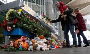 В Пулкове не будут устанавливать мемориал жертвам крушения А321