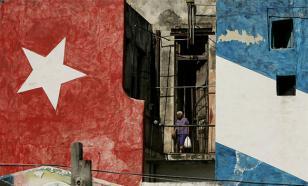 Американскую блокаду Кубы сочли преступлением против человечности