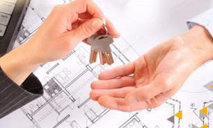Переуступка прав на жилплощадь в новом доме: этапы, риски и варианты. Часть 1.