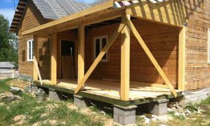 Собственность на дачные дома будут оформлять по-новому — Росреестр