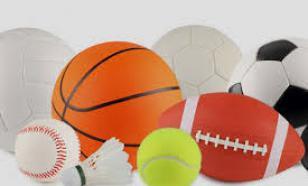 Как выбрать идеальный вид спорта для себя