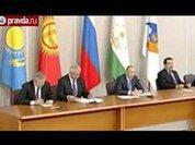 Украина катит сыр на Черноморский флот
