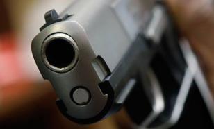 Американский криминал: Две бандгруппы Лос-Анджелеса собираются убить 100 человек за 100 дней