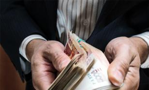 Почему Мосэнергосбыт пытался взыскать с москвича 200 тысяч долга