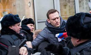 ОМОН, бойня, посадки: оппозиция устроит беспорядки 5 мая?
