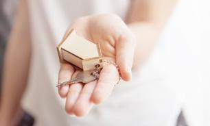 Переуступка прав на жилплощадь в новом доме: этапы, риски и варианты. Часть 2.
