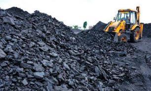Участники митинга во Владивостоке требуют от властей защитить приморские города от угольной пыли