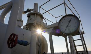 """СМИ: Требование Анкары  скидок на газ остановило диалог по """"Турецкому потоку"""""""