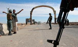 Пресса США: Америка сама подготовила боевиков ИГИЛ