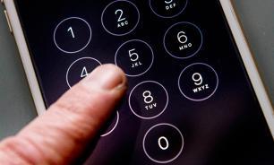 Хакеры научили ФБР взламывать iPhone