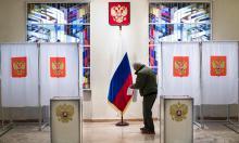 Эксперт: Избирательная система в России все более напоминает арбитра