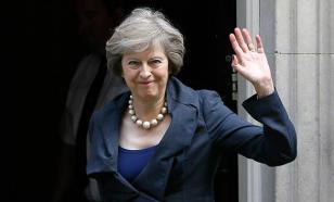 На грани войны: чем ответит Москва на ультиматум Лондона