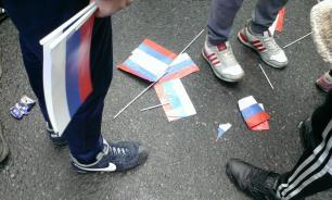 Почему День народного единства стал провалом Кремля
