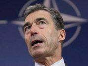 Ливийский кризис НАТО: без Норвегии и Италии
