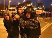 ИноСМИ о Бирюлеве: русский бунт, ксенофобия и дешевый популизм