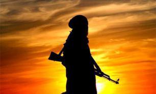 США говорят об ослаблении ИГИЛ