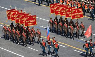 Лидеры зарубежных стран не приедут на 9 мая в Москву - Песков