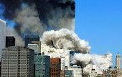 11 сентября: следующий ответчик - Иран