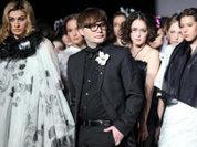 Алла Пугачева: Надеть на настроение платье