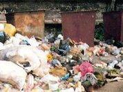 Деньги на выброс. Кто их извлечет из мусора