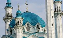 Ислам и террор. Единство или борьба?