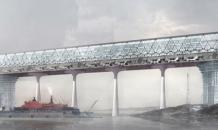 Транспорт будущего: Вакуумные поезда