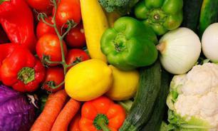 Как Россия обеспечила себе продовольственную безопасность — Михаил ЩЕТИНИН