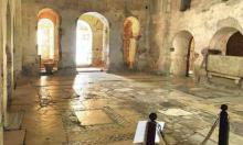Не по-христиански: ученые докопались до мощей Николая Чудотворца