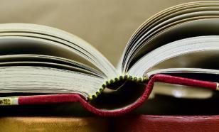 12 лучших книг для новогодних праздников
