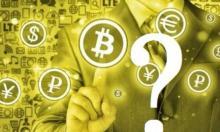Криптовалютный рынок восстанавливается