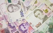 Украина намерена вернуть Крым и Донбасс своим высоким благосостоянием